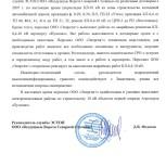 """ООО """"Воздушные Ворота Северной Столицы"""" - Пулково"""